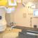 Tumores cerebrais e Radiocirurgia
