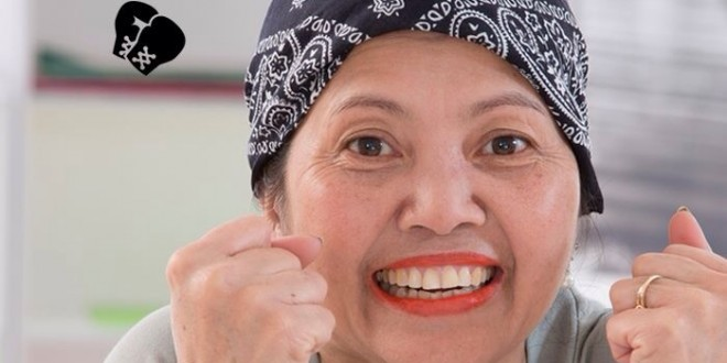 27 de Novembro – Dia Nacional de Combate ao Câncer