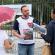 Dia Mundial de Combate à Polio – 2017 –  Museu do Ipiranga