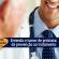 Entenda o tumor de próstata: da prevenção ao tratamento