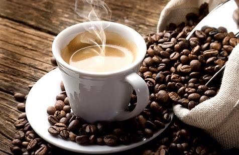 Reportagem interessante sobre os benefícios do café contra o câncer. O problema é tomar só 3 xícaras…