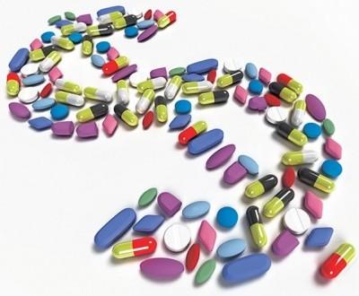 Tratamentos de Alto Custo e Universalização da Saúde
