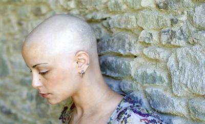 Revertendo efeitos colaterais do tratamento oncológico