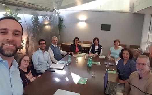 Grupo de Educação do Rotary Vila Mariana