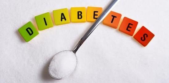 1 em cada 5 pacientes com câncer tem diabetes.